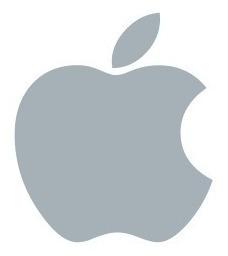 mac pro apple