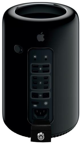 mac pro apple mqgg2ll/a 256gb / memoria ram16 gb
