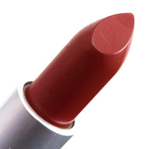 mac satin lipstick paramount