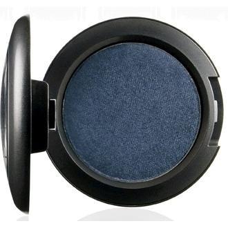 m.a.c - styledriven - prolongwear eyeshadow - thru the night