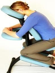 maca e cadeira massagem locação i eventos i pós cirurgia off