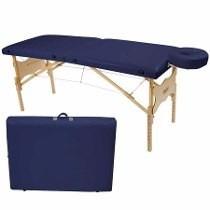 maca mala diva portatil com regulagem de altura 65 cm legno