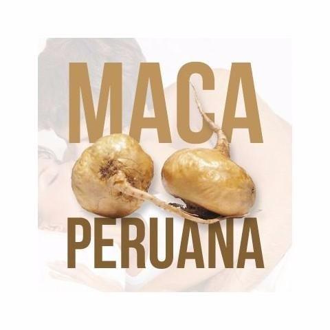 maca-peruana-2kg-trib-extrato1-kg-levedo