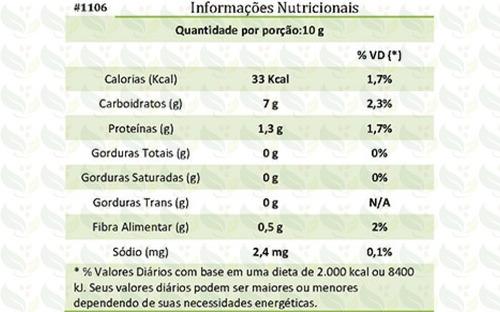 maca peruana pó 1kg | original 100% natural e pura