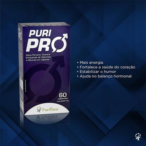 maca peruana vitaminas