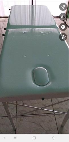 maca portátil pode ser de massagem ou estetica..