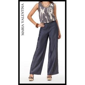 2106a387f Macacao Jeans - Macacão Azul em Rio Grande do Sul no Mercado Livre ...