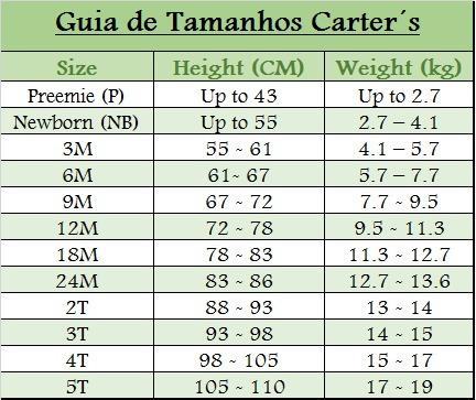 macacao carters - fleece - 9 meses - 115g595