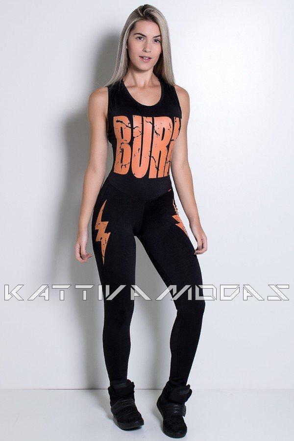 d02dd7475 Macacão fitness longo roupas de ginástica academia malhar jpg 600x900 Roupas  de ginastica
