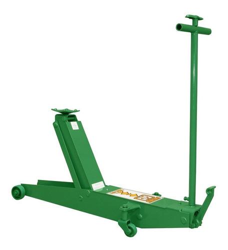 macaco jacaré 2 toneladas ribeiro roda de ferro para oficina