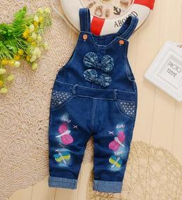 f8080ae68a Calça Jeans Estampa Borboleta - Calçados, Roupas e Bolsas com o ...
