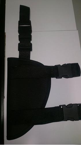 macacão la casa de papel adulto unissex + mascara e coldre