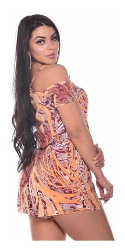 macacão macaquinho ciganinha gipsy short saia moda instagram