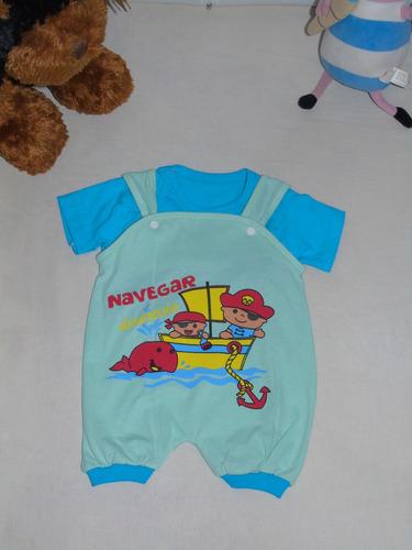 macacão navegar para bebe