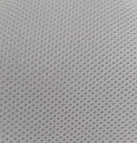macacão p/ apicultura de malha livre 100% antiferroadas