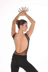 e77935f36d Macacão Suplex Ad. Ballet Dança Ginástica Academia (cap 264)
