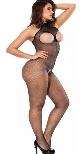 macacão vestido feminino noite  arrastão surpreenda seu amor temos outros modelos e kits promocionais codmg4 promoção