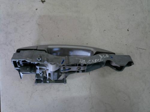 maçaneta externa aircross c3 picasso dianteira direita origi