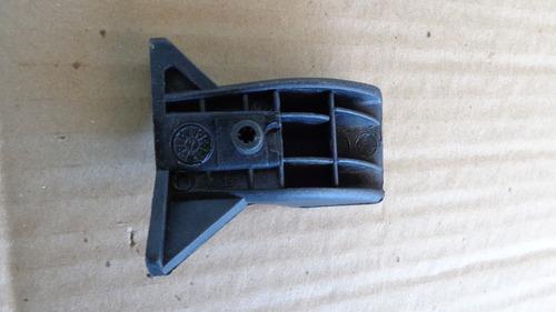 maçaneta externa alavanca porta direita uno elba premio
