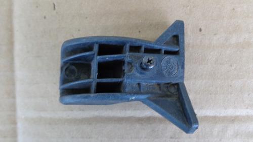 maçaneta externa alavanca porta esquerda uno elba premio