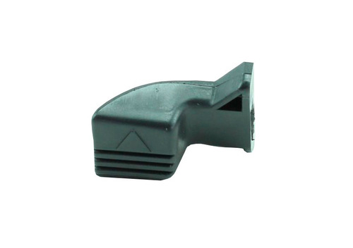 maçaneta externa da porta uno / premio / elba lado esquerdo