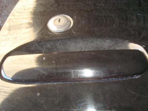 maçaneta externa dianteiro esquerdo  xsara picasso