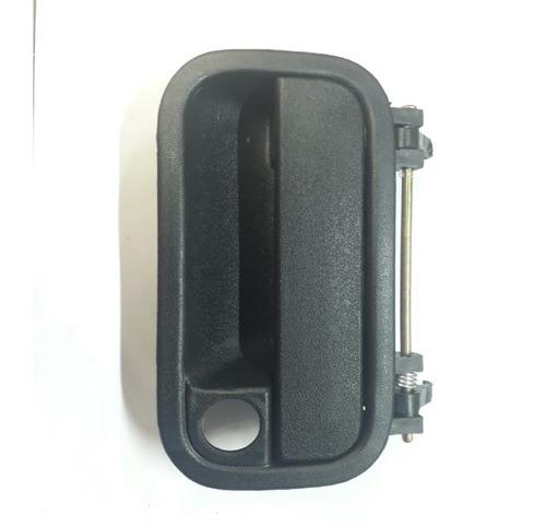 maçaneta externa porta corsa 94 em diante s/chave le preta