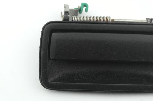 maçaneta externa s10 95 - 2011 traseira direita