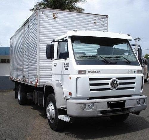 maçaneta interna caminhão volkswagen worker até 2006 esquerd