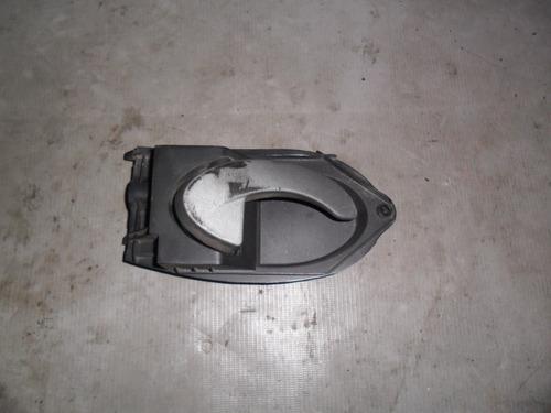 maçaneta interna dianteira direita ford ka 11