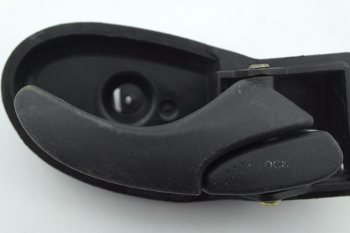 maçaneta interna ford focus 00 - 08 lado direito original