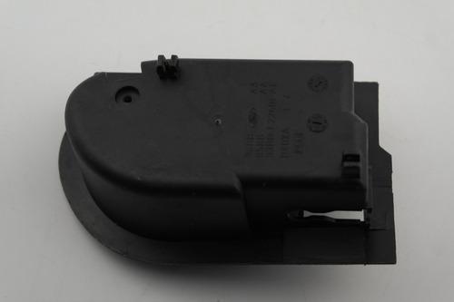maçaneta interna ford mondeo 97 - 01 lado esquerdo original