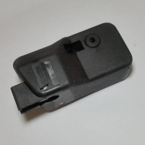 maçaneta interno logus pointer marrom direito