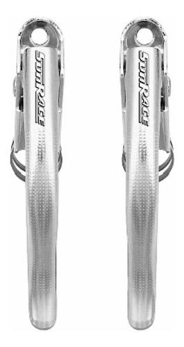 maçaneta manete freio bike speed caloi 10 alumínio alumínio