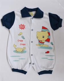 7f54afe1f Jump Baby - Bebês no Mercado Livre Brasil