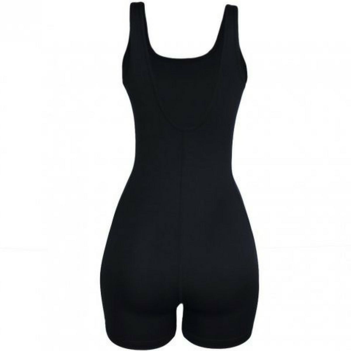 8f5603152 macaquinho natação   hidroginástica speedo basic - preto. Carregando zoom.