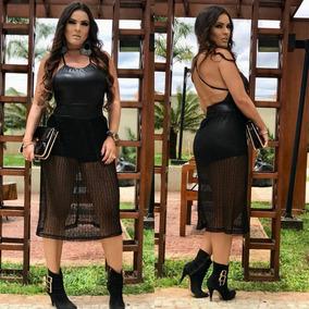 0d178b540 Macacao Maria Gueixa - Calçados, Roupas e Bolsas no Mercado Livre Brasil
