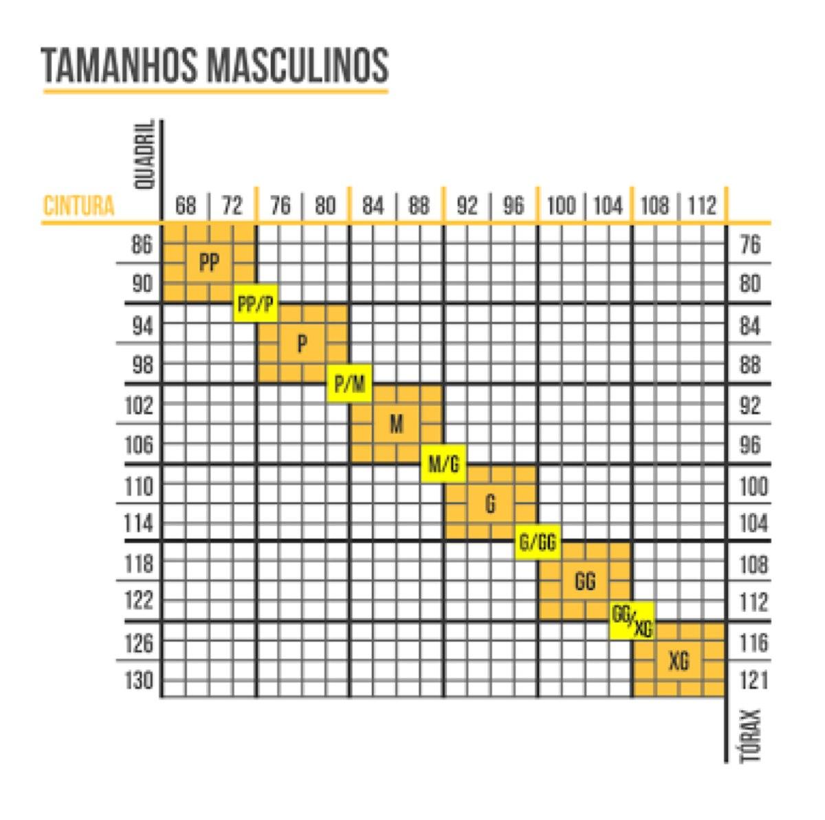 cb376da90 macaquinho triathlon flets masculino brazilian - tamanho g. Carregando zoom.