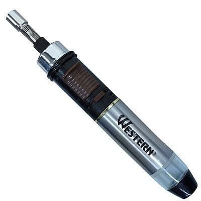 maçarico automatico tipo caneta 6008 codte18271
