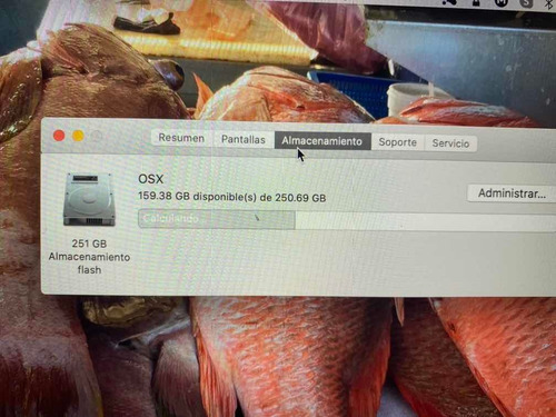 macbook 12 inch early 2015