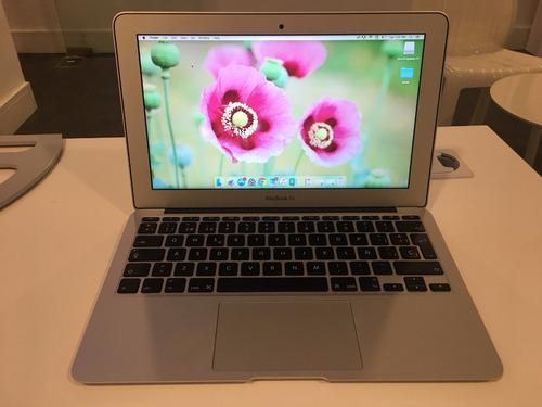 macbook air 11 2015