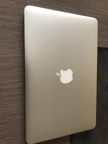 macbook air 11 i5 128 ssd 2015 4gb