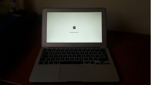macbook air 11' /i5