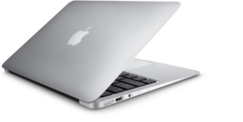 macbook air 11¨ intel i7 512gb ssd 8gb ram ddr3