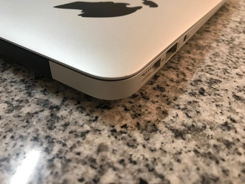 macbook air 11 pulgadas 2014