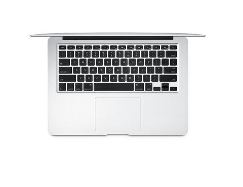 macbook air 128gb 13  2017 1,8ghz 8 ram core i5 español