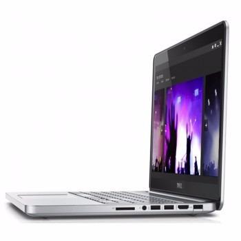 macbook air 128gbs+8gbs  nuevas selladas 1 año garantia eddd