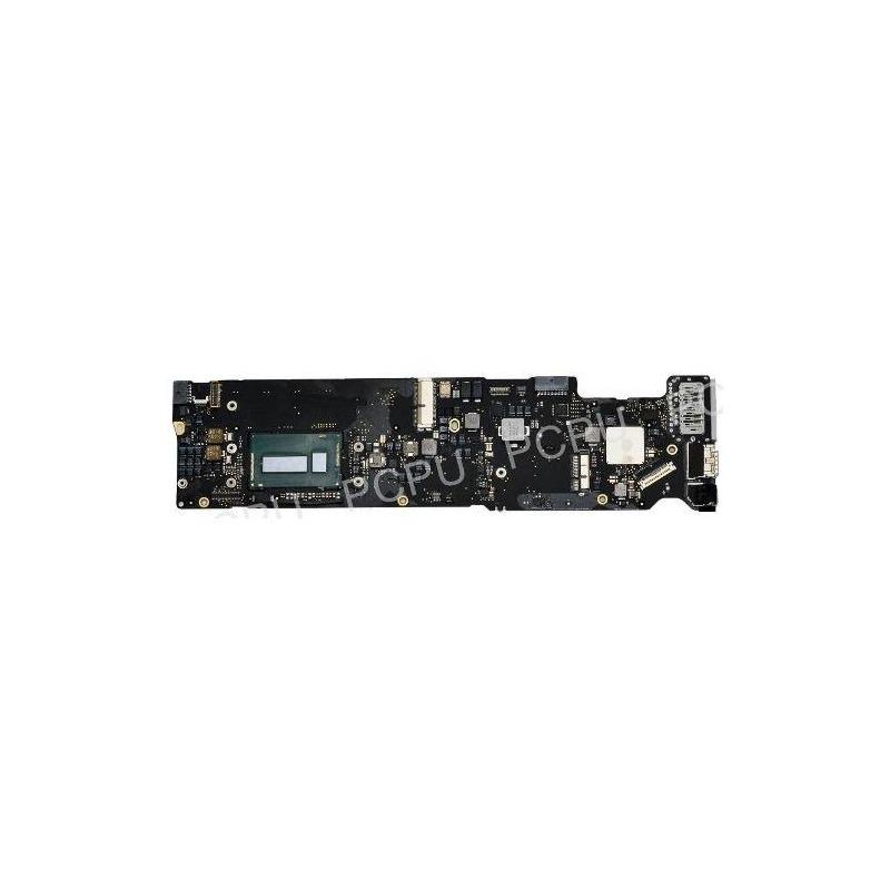 Macbook Air 13 A1466 Logic Board 1 6ghz I5, 4gb 661-02391