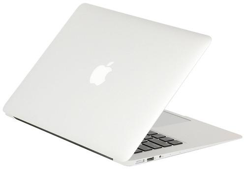 macbook air 13 i5 8gb 128ssd 2017 lacrado mqd32 p. entrega