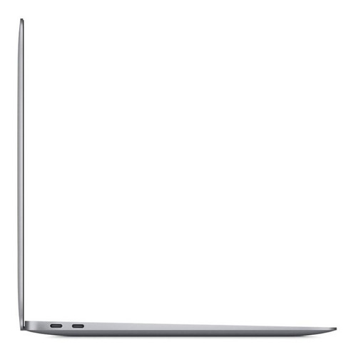 macbook air (13-inch, core i5, 8gb ram, 128gb) space gray